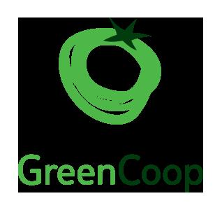 GreenCoop_logo_B