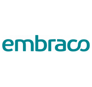 Logo Embraco