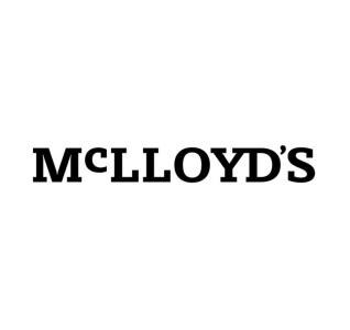 McL_Logofont_pos