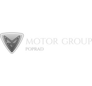 Motor Group Poprad